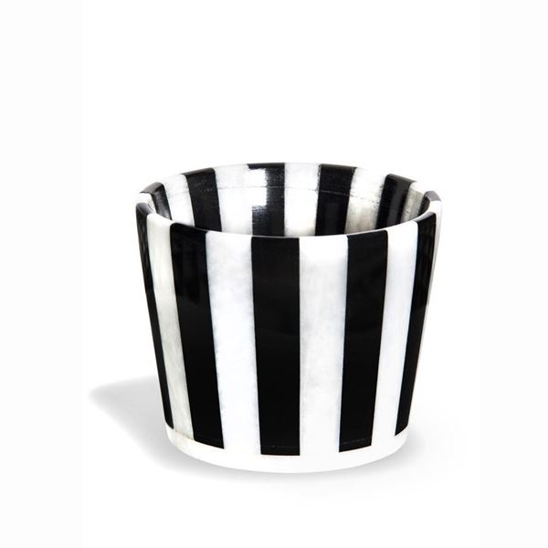 0002265_the-zebra-pot_600
