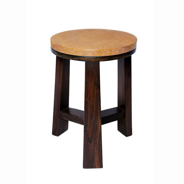 0002299_the-chocolate-stool_600